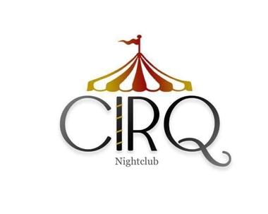 Cirq Nightclub Scottsdale, AZ - Sheets VIP