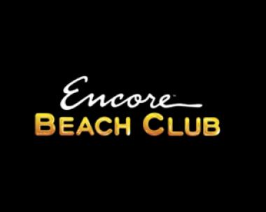 Encore Beach Club - Las Vegas, NV