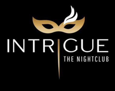 Intrigue Nightclub - Las Vegas, NV