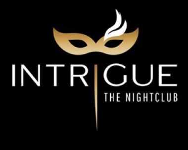Intrigue Nightclub - Las Vegas, NV
