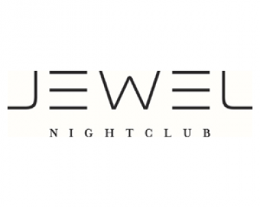 Jewel Nightclub - Sheets VIP