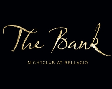 The Bank Night Club - Sheets VIP