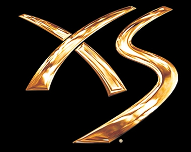 XS Nightclub Las Vegas, NV