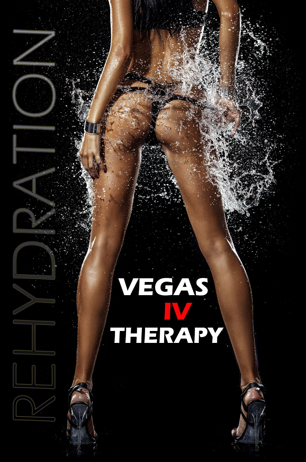 Limo Service Las Vegas Sheets Vip
